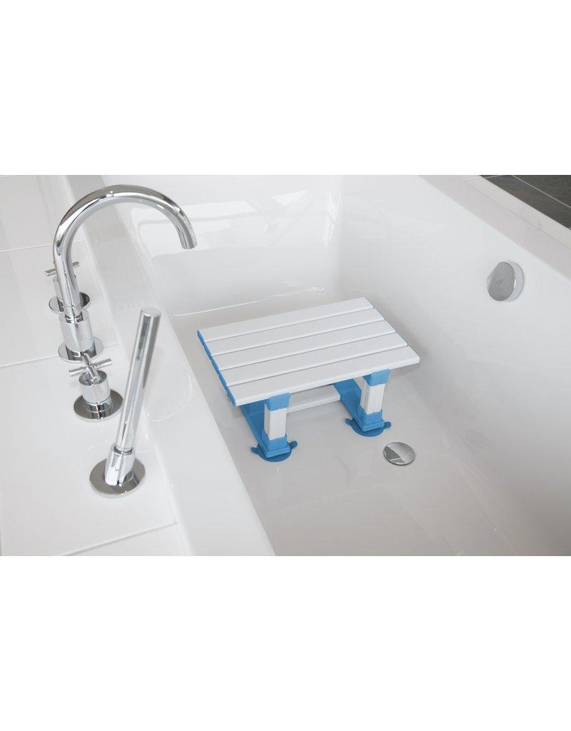 slatted  siège de bain Slatted-L
