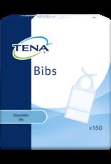 Tena TENA BIB