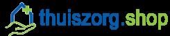 """Bienvenue sur """"THUISZORGSHOP"""" , votre magasin des soins en ligne pour la Belgique."""