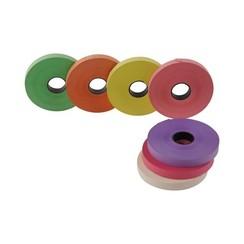 Merkband hydrofix - 46x12,5 mm - In verschillende kleuren