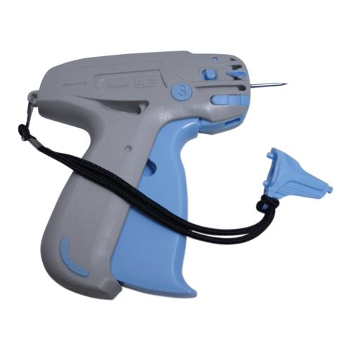 Prijspistool Bano'k 503 S - Standaard - Wasserij