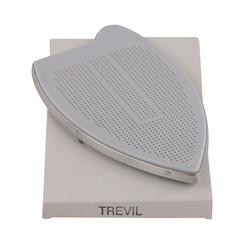 Trevil Strijkzool - Teflon