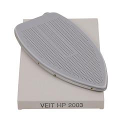 Veit HP 2003 strijkzool | Teflon