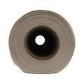 Afdekfolie | HDPE | 200 stuks | 320 cm x 95 cm