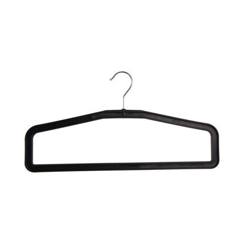 Gordijnhangers GHL-460 - Zwart - 46 cm - ⌀ 2 mm - 70 stuks