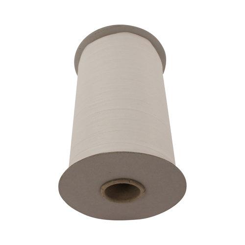 Polyester / gaasband mangelband