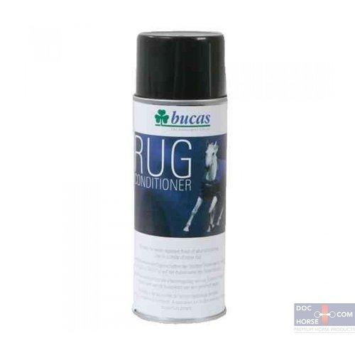Bucas Rug Conditioner Spray 400 ml