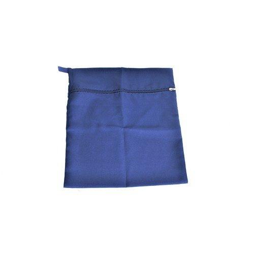 Waszak Horsewear 41x45 cm - Klein - Blauw