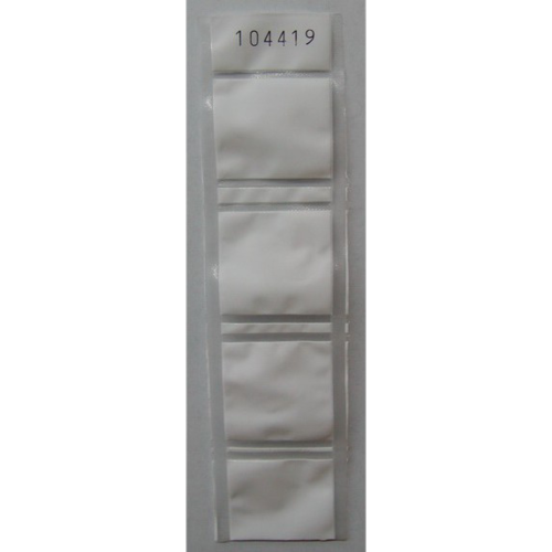 DES-controller KT4-6 - Voor meten desinfectieproces