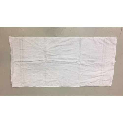 Baddoeken 100% katoen