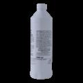 Ontkalker Hajo-CS - 1 liter
