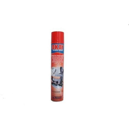 Okay Starch Spray strijkspray 500ml