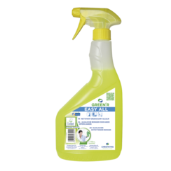 Allesreiniger alkalisch Christeyns - Green'R Easy All 750 ml