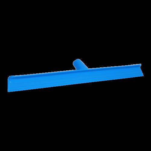 Vloertrekker Hillbrush PLSB60 - Enkel blad 60 cm - Blauw