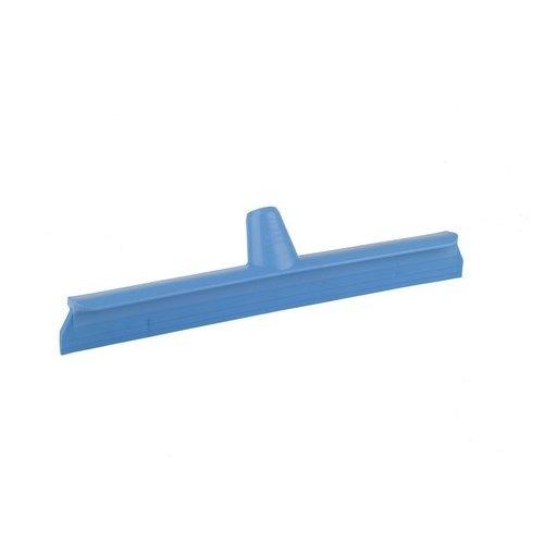 Vloertrekker Hillbrush PLSB40 - Enkel blad 40 cm - Blauw
