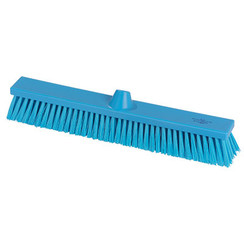 Bezem Hillbrush B1786 - 50 cm - Blauw