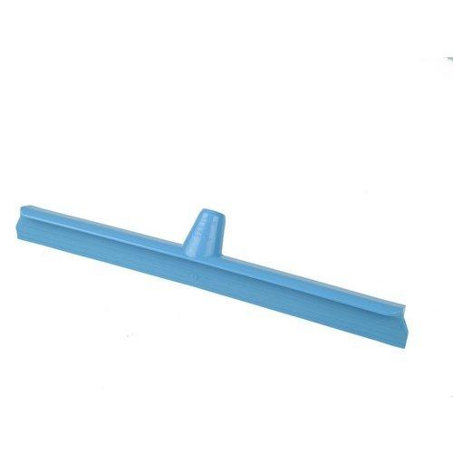 Vloertrekker Hillbrush PLSB50 - Enkel blad - 50 cm - Blauw