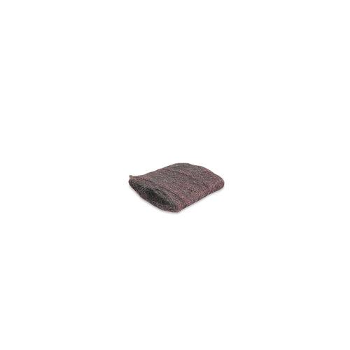 Staalwol zeeppad - Wecoline