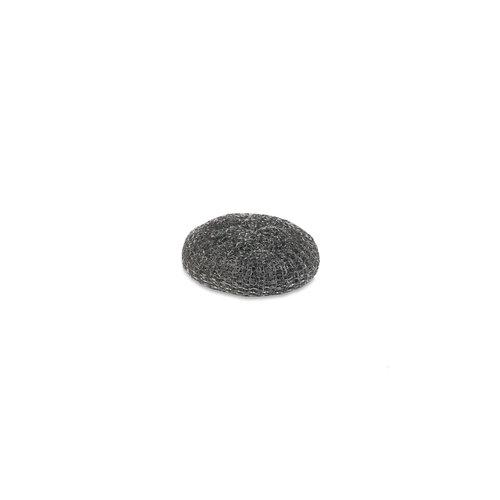 Metalen schuurbol - 20 gram - 10 stuks - Wecoline