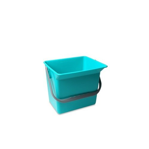 Wecoline Emmer 6L - Voor mopwagen - Meerdere kleuren