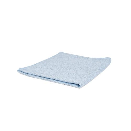 Microvezel reinigingsdoek Basic - 40x40 cm - 10 stuks