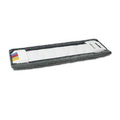 Ultimate Scrub mop - 40 cm - 5 stuks