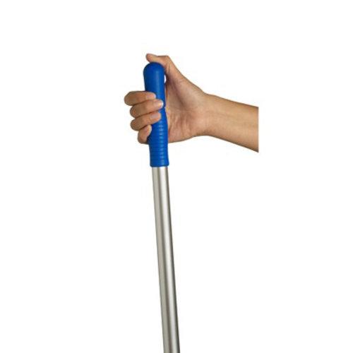 Spraysteel - 145 cm - Wecoline