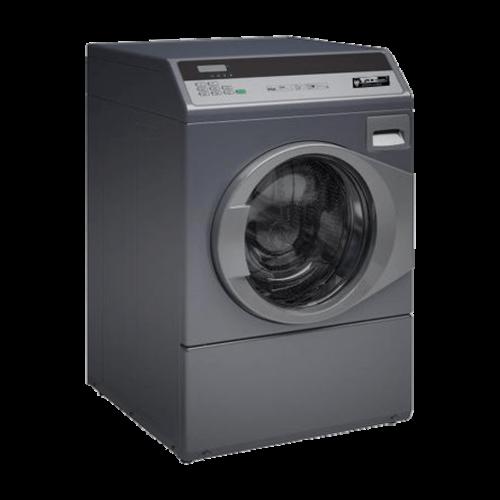 Professionele wasmachine 10 kg - LaundryLion PW100