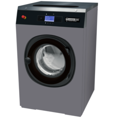 Industriële wasmachine 9 kg - LaundryLion HS-80