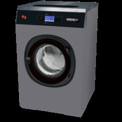 Industriële wasmachine 15 kg - LaundryLion HS-135