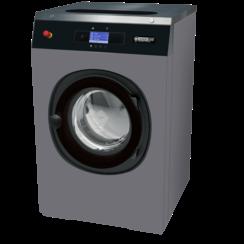 Industriële wasmachine 27 kg - LaundryLion HS-240