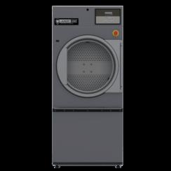 Industriële wasdroger 13,5 kg - LaundryLion TD-270R