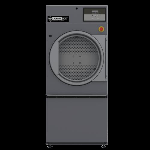 Industriële wasdroger 24 kg - LaundryLion TD-490R