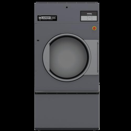 Industriële wasdroger 34 kg - LaundryLion TD-635R