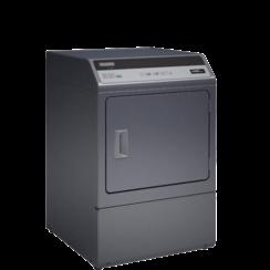 Professionele wasdroger 10 kg - LaundryLion PD-200