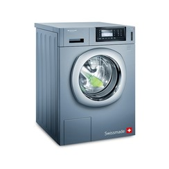 Professionele wasmachine 8 kg - Schulthess topLine pro 9240