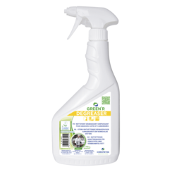 Ontvetter Christeyns - Green'R Degreaser 750 ml
