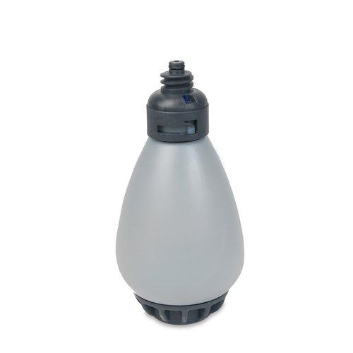Reservoir indoor glasbewassingssysteem - 750 ml - Wecoline