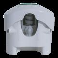 Zeepdispenser Silx MSD