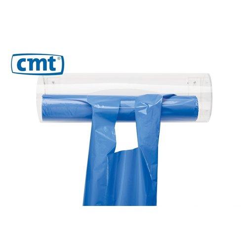 Wandhouder voor schort op rol - Acryl - CMT