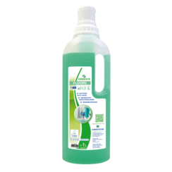 Vloerreiniger Christeyns - Green'R Floors 1 liter