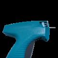 Ridderspoortang Avery Dennison Mark III - Standaard