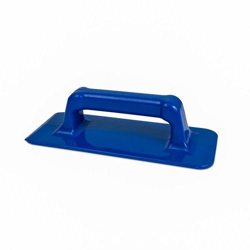 Wecoline Padhouder voor doodlebug - Voor handgebruik - Blauw