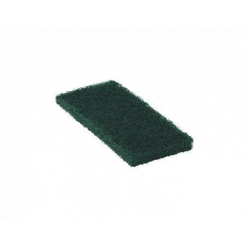 Doodlebug Full Cycle - 250x115x25 mm - 10 stuks handpads - Meerdere kleuren