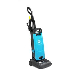 Vacuüm cleaner i-vac 30UR - 230V - Blauw/Grijs