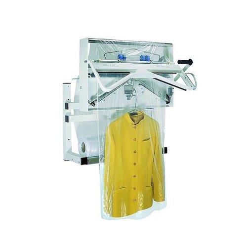 HAWO HP 630 KW - Verpakkingsmachine wandmodel