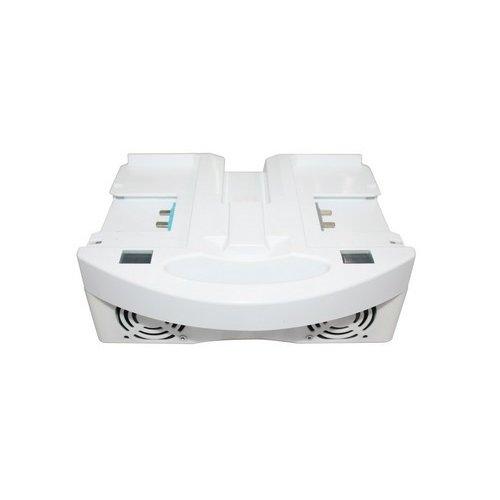 Oplader Super i-charge 9 - Voor i-power 9 en 14