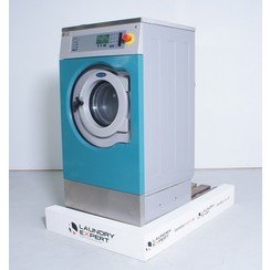 Electrolux W365H - 6,5 kg - Refurbished professionele wasmachine