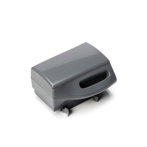 Batterij i-power 14 - Links