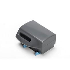 Batterij i-power 14 - Rechts